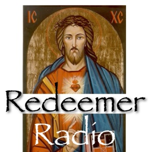 Redeemer Radio 1450AM Fort Wayne