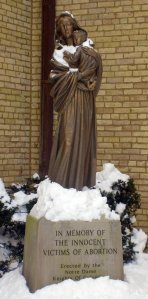 statue_abortion_1391x28162