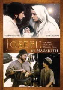 Joseph of Nazareth - the Film