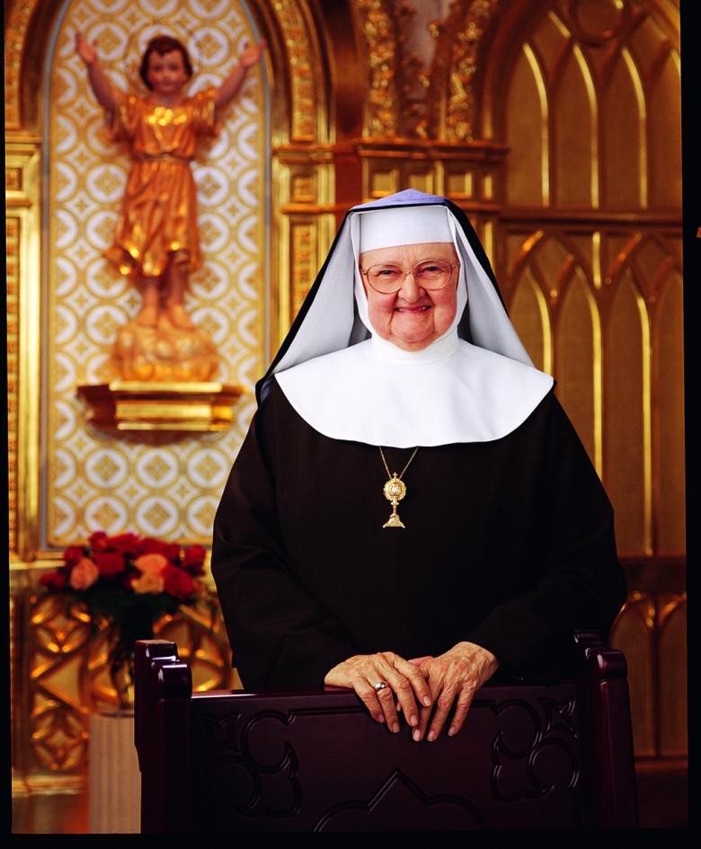 MotherAngelicaOfficialPhotoFinal
